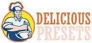 Delicious Presets PL - Polski sklep, presety do #Lightroom , profesjonalny workflow dla fotografa