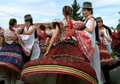 Budapest Bug Folk Clothing, Hungary, Budapest, Culture, Embroidery, World, Needlework, The World, Needlepoint