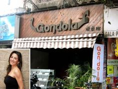 pubs and restaurants owned by indian celebrities - Blog For Fun