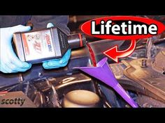 Automatic transmission fluid change myth busted with Scotty Kilmer. Should you change your car's automatic transmission fluid. Lifetime transmission fluid my. Transmission Fluid Change, Vehicle Transmission, Automatic Transmission Fluid, Honda Truck, Car Hacks, Socket Set, Diy Car, You Changed, Car Repair