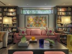 Designing Home: Basement window solutions that wow                                                                                                                                                                                 More