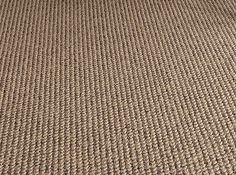 Mohawk Utopia Berber Carpet 12 Ft Wide at Menards @ $0.49/yard
