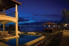 Interval International | Resort Directory Cap Maison Resort and Spa