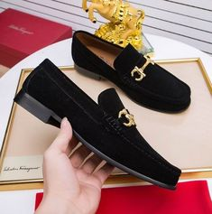 Stylish Mens Fashion, Mens Fashion Shoes, Shoes Men, Men's Shoes, Shoe Boots, Men's Loafers, Loafer Shoes, Exclusive Collection, Shoe Collection