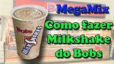 Pesquisa Como fazer um milkshake de ovomaltine. Vistas 121951.