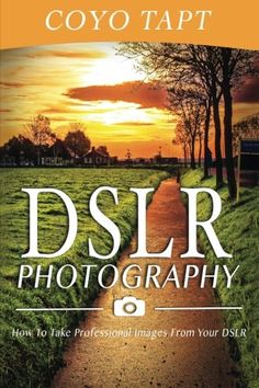DSLR Photography How To Take Professional Images From Your DSLR Camera Pictures Posing Composition Portrait ** To view further for this item, visit the image link. Professional Image, Dslr Photography, Best Camera, Best Sellers, Underwater, Composition, Take That, Photoshop, Poses
