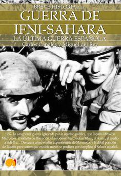 La desaparición de España del territorio marroquí Newspaper Article, Canal E, Spanish, Comics, Movie Posters, Magazines, Blog, Collection, War