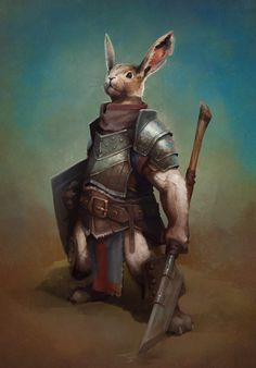 Tupo the Lepid Fantasy Character Design, Character Concept, Character Inspiration, Character Art, Concept Art, Fantasy Races, Fantasy Rpg, Fantasy Artwork, Dungeons And Dragons Characters