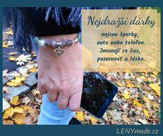 Citát od LENYmade.cz|Síla minerálů a jejich vibrace, které vás zharmonizují a pomůžou žít šťastnější, pohodovější a zdravější život. ...když šperk, tak pravý... Opora pro ty z vás, kteří se cítíte nespokojeně a chcete už konečně změnu. #štěstí #náramek #láska #zdraví #bezpečí #harmonie #stříbro #klid #móda #bracelet #design#citáty Design