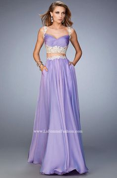 Lm collection evening dresses