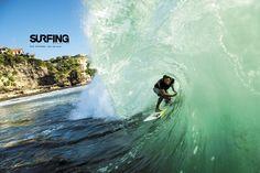 surfing magazine Wallpaper HD Wallpaper