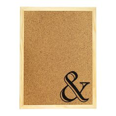 Cork Boards, Special Occasion, New Homes, Prints, Handmade, Color, Etsy, Design, Hand Made