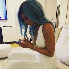 Kendall Jenner Latest Instagram Posts - Kendall Jenner on Instagram Celebrities
