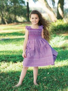fb15db673 20 Best flower girl dresses images | Flower girls, Bridesmaid Dress ...