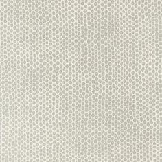 AJSP-14250-90 by Jennifer Sampou from Shimmer: Robert Kaufman Fabric Company