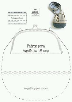 New patchwork necessaire tutorials 37 Ideas Coin Purse Pattern, Coin Purse Tutorial, Purse Patterns, Embroidery Patterns, Fabric Purses, Fabric Bags, Patchwork Bags, Quilted Bag, Diy Sac