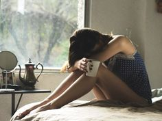 What is a Fibromyalgia flare up? Learn how to overcome a worsening of Fibromyalgia Symptoms. Discover 5 tips to help you handle a fibromyalgia flare up. Fatigue Causes, Chronic Fatigue Syndrome, Adrenal Fatigue, Depression Support, Fighting Depression, Odd Symptoms, Fibromyalgia Flare Up, Willpower, Feelings