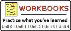 Unit 1: Lessons 1 - 25: Basic Korean Grammar | How to study Korean