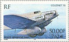 Couzinet 70