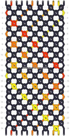 Normal Pattern #19676 added by CWillard