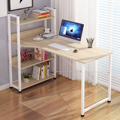 51 Best Office Furniture Images
