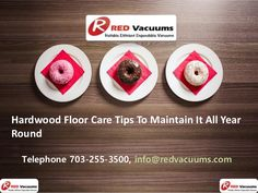 Hardwood Floor Care Tips To Maintain It All Year Round  >>> Your hardwood floors demand nothing more than a little care every day. Give that to them and they will never disappoint you.   #HardwoodFloorCare, #HardwoodFloorCleaner