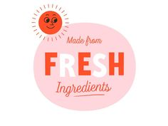 Fresh by Dave Coleman #Design Popular #Dribbble #shots