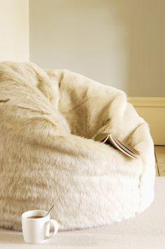 19 Best Bean Bag Images Bean Bag Chair Bean Bag Bean