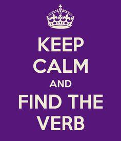 Latin -- even more accurate.
