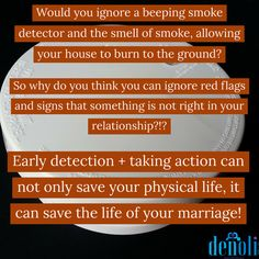 Red Flag, Love And Marriage, Save Yourself, Thinking Of You, Relationship, Quotes, Thinking About You, Qoutes, Dating