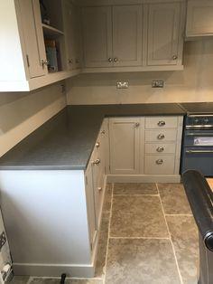 Bluestone, Producers of the UK's Finest Bespoke Worktops - Bluestone Bathroom Countertops, Stone Countertops, Retail Counter, Dental Laboratory, Kitchen Worktop, Reception Areas, Aspen, Master Bath, Household