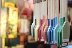 Best Chalk Paint, Athens, Lab, Curtains, Painting, Home Decor, Blinds, Decoration Home, Room Decor