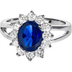 valentines jewelry st thomas
