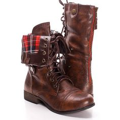 vintage tall lace up combat boots uk mens - Google Search