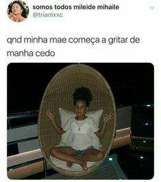 Mds me ajude R Memes, Funny Memes, Jokes, Haha Funny, Hilarious, Little Memes, Just Smile, Funny Posts, Good Books
