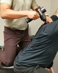 Chiropractic Therapy – A Drug-Free Rehabilitation for Various Ailments and Musculoskeletal Disorders - Chiropractic Therapy Chiropractic Therapy, Doctor Of Chiropractic, Chiropractic Treatment, Chiropractic Adjustment, Chronic Lower Back Pain, Neck Pain Relief, Drug Free, Medical Prescription