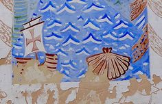 lisbon swallows art - - Image Search Results Portugal Trip, Portugal Travel, Swallows, Lisbon, Art Images, Image Search, Art Pictures, Swallow
