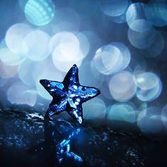 Rising Star by Kara-a.deviantart.com on @deviantART