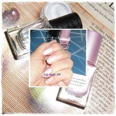 p2 cosmetics linea  Nails & Hands
