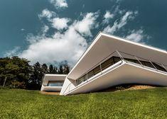 Villas 2B by Love ArcIhitecture