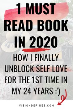 What are the best books to read in your 20s or in your teens? You have to read this classic great bestselling inspirational book in your 2020. Millennial woman in their twenties need to know self love and this book is life changing. Here's a one bestselling book self-help book for women in their 20s, their 30s that are inspirational or talks about personal development. self-confidence. Write the things you've learnt in your bullet journalbooks to read #books #selfimprovements #selflove Books To Read In Your 20s, Best Books To Read, Good Books, Classic Must Read Books, Writing A Book Review, The Secret Book, Good Mental Health, Inspirational Books, Reading Lists