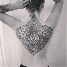 Tattoo Artist  Kieran Williams | | Tattoos Mob