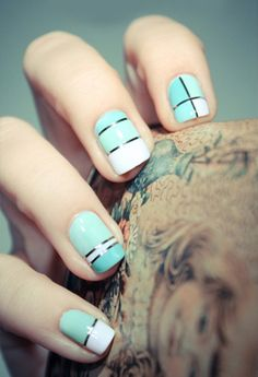 pshiiit nails