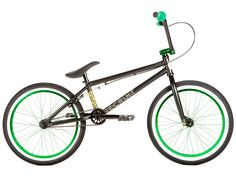 Bmx Bikes At Dick's Sporting Goods 24 Inch Bmx Bikes