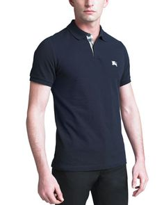 d0eebadbd 17 Best Shirts images | Man fashion, Menswear, Burberry men