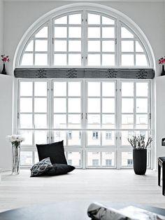 Great window