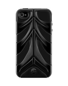 Manly iPhone Cases