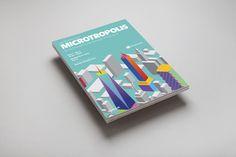 MotherDesign_Microsoft_Microtropolis09.jpg