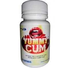 school-hazards-of-tasting-semen-sperm-voyeur