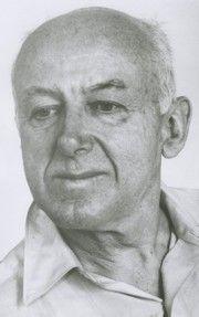 Henry Cowell - Wikipedia